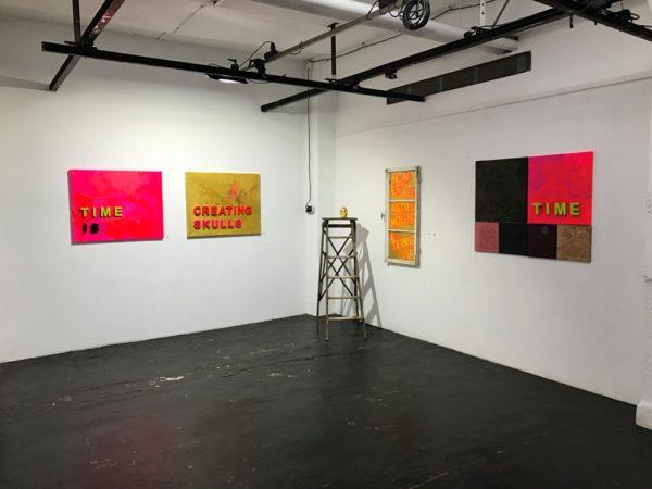 Goldberg Studios München